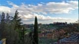 492-Villa-in-Siena-2