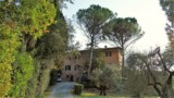 492-Villa-in-Siena-26