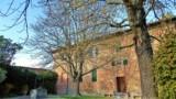 492-Villa-in-Siena-3