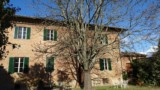 492-Villa-in-Siena-4