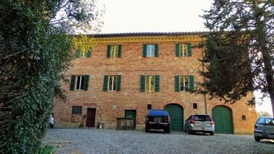 Image for Villa in Siena - 492