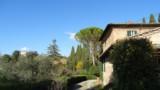 492-Villa-in-Siena-7