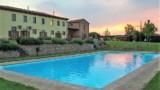 504-Agriturismo-Tuscany-11