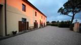 504-Agriturismo-Tuscany-13