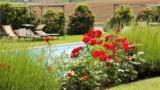504-Agriturismo-Tuscany-16