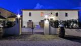504-Agriturismo-Tuscany-17