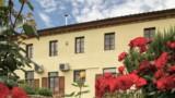 504-Agriturismo-Tuscany-19