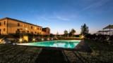 504-Agriturismo-Tuscany-2