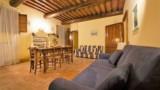504-Agriturismo-Tuscany-20