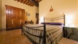 504-Agriturismo-Tuscany-23