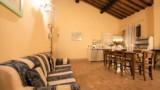504-Agriturismo-Tuscany-8