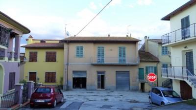 Image for San Pancrazio 3 units - 511