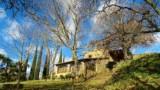 518-Luxury-Villa-in-Tuscany-13