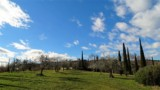 518-Luxury-Villa-in-Tuscany-14