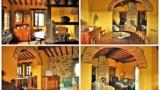 518-Luxury-Villa-in-Tuscany-15
