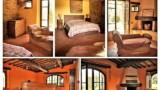 518-Luxury-Villa-in-Tuscany-18