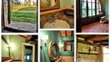 518-Luxury-Villa-in-Tuscany-22