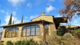 518-Luxury-Villa-in-Tuscany-26