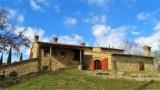 518-Luxury-Villa-in-Tuscany-28