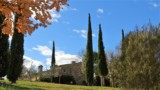 518-Luxury-Villa-in-Tuscany-3