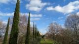 518-Luxury-Villa-in-Tuscany-31