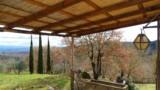 518-Luxury-Villa-in-Tuscany-34