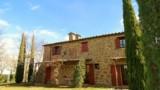518-Luxury-Villa-in-Tuscany-4