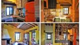518-Luxury-Villa-in-Tuscany-5