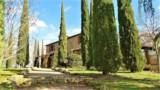 518-Luxury-Villa-in-Tuscany-7