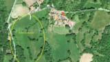 532-Rofelle-Tuscany-Detached-32