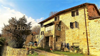 Image for Rofelle Tuscany Detached - 532
