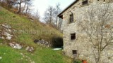 532-Rofelle-Tuscany-Detached-5