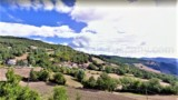 532-Rofelle-Tuscany-Detached-7