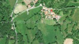 532-Rofelle-Tuscany-Detached-8