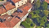 534-In-the-historical-center-of-Arezzo-1