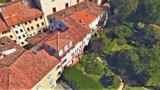 534-In-the-historical-center-of-Arezzo-3