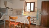 545-House-in-Tuscany-Montalone-13