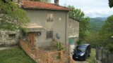 Image for House in Tuscany
