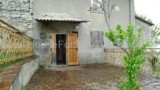 545-House-in-Tuscany-Montalone-5