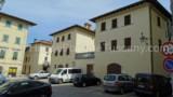 552-Villa-ore-BB-in-Arezzo-Center-1