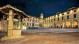 552-Villa-ore-BB-in-Arezzo-Center-11