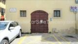 552-Villa-ore-BB-in-Arezzo-Center-13