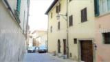 552-Villa-ore-BB-in-Arezzo-Center-16