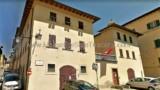 Image for Villa ore B&B in Arezzo Center - 552