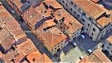 552-Villa-ore-BB-in-Arezzo-Center-18