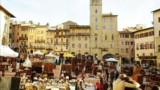 552-Villa-ore-BB-in-Arezzo-Center-2