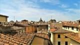 552-Villa-ore-BB-in-Arezzo-Center-20