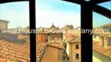 552-Villa-ore-BB-in-Arezzo-Center-21