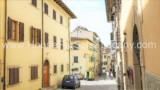 552-Villa-ore-BB-in-Arezzo-Center-22