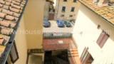552-Villa-ore-BB-in-Arezzo-Center-23